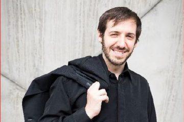 Luciano Bibiloni