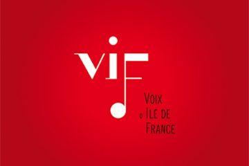 Logo des VIF