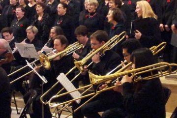 Concert Jenkins