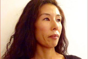 Junko Suzuki