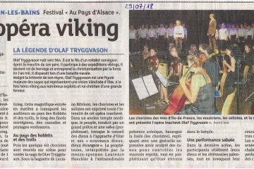 Article DNA 20/07