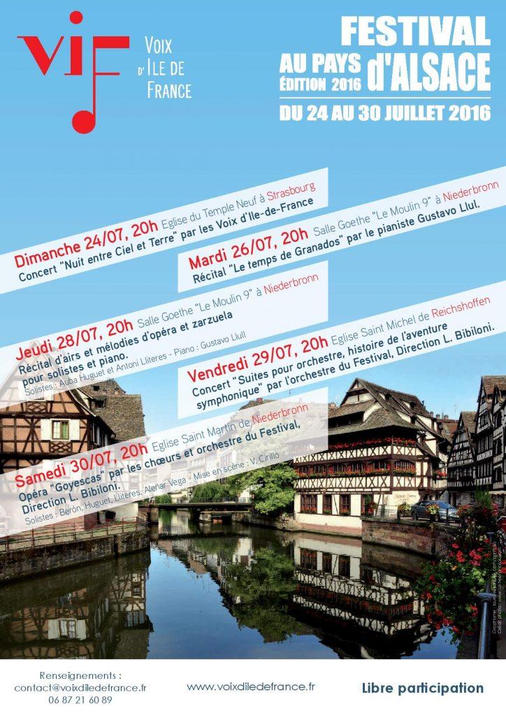 Affiche festival 2016