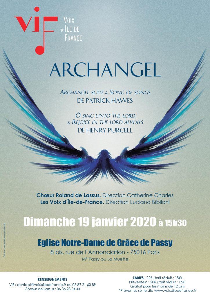Affiche concert 01-2020